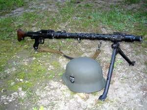 Nemecké zbrane 08%2520Nemecko%2520MG34