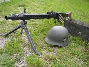 Nemecké zbrane 09%2520Nemecko%2520MG42